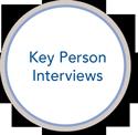 key_person